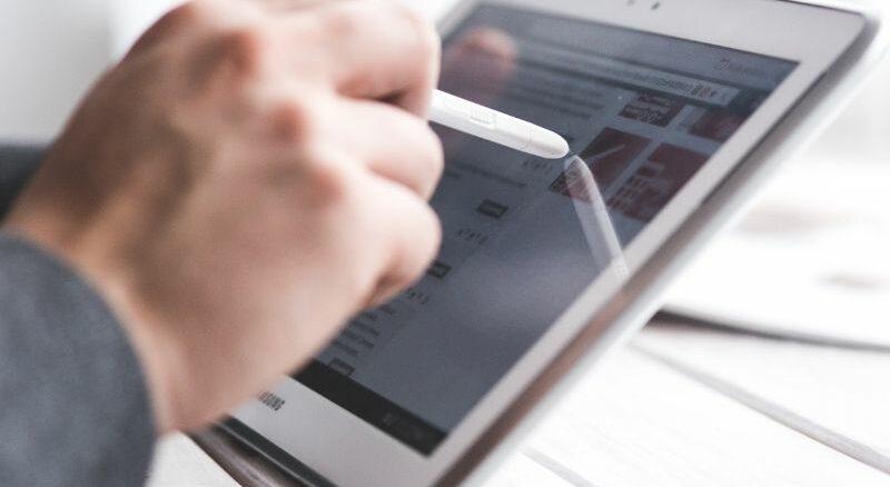 Masterplan Digitalisierung: Mehr als zwei Drittel der Maßnahmen umgesetzt