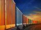 IHK bietet Sprechtag für Logistiker in Lingen an
