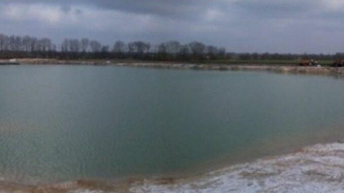 Betrieb in der Grafschaft Bentheim darf um zehn Hektar wachsen: LBEG genehmigt Erweiterung eines Quarzsandtagebaus