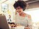 Geschäftsmodell-Check der WIGOS für Unternehmen
