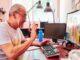Online-Impulsberatung Nachfolge für Unternehmen