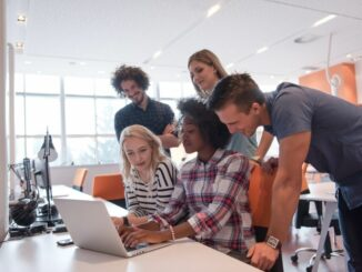 Gründer, Startup, Gründerinnen, Existenzgründerinnen , Existenzgründer ,gründen,