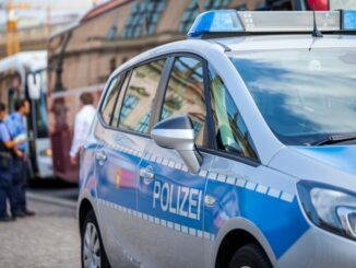 Niedersachsen geht mit landesweiten Kontrollen gegen Schwarzarbeit und illegale Beschäftigung vor