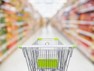 Einzelhandel stellt sich der Digitalisierung