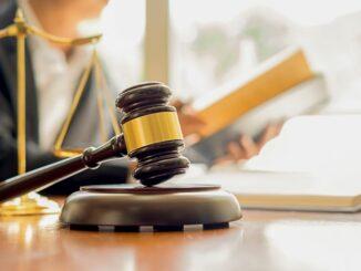 Abtrennung und Eröffnungsentscheidung im Verfahren gegen Verantwortliche eines Konzerns mit Niederlassung in Westerstede