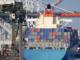 Deutsche Seehäfen Vorreiter bei der Digitalisierung: Wirtschaftsministerium ist Gastgeber der Norddeutschen Hafendigitalisierungskonferenz
