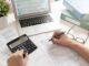 Gewerbesteuer IHK-Umfrage: Hebesätze bleiben weitgehend konstant