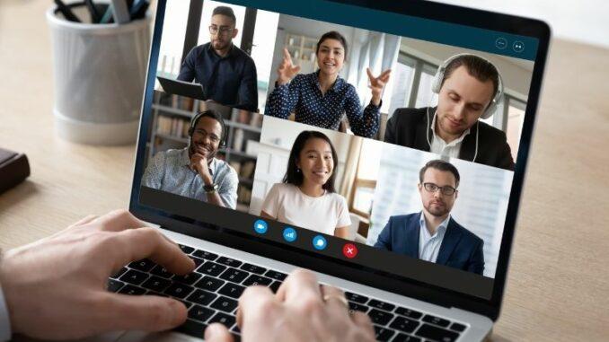 IHK bietet Online-Vortrag zum sicheren Homeoffice