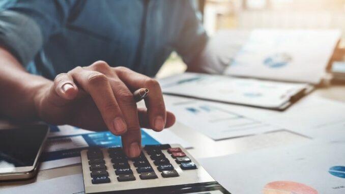 Minister Hilbers fordert nachvollziehbare und unkomplizierte Neuregelung zur Verzinsung von Steuernachforderungen und Steuererstattungen