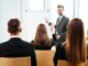 Wirtschaft und Politik im Schulterschluss für die berufliche Ausbildung IHK-Regionalausschuss Emsland tagte in Lingen