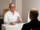 Berufsunfähigkeitsversicherung - das sollte man wissen und beachten