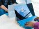 Windows 11 Release – das Ende von Windows 10 und Windows 10 Pro?